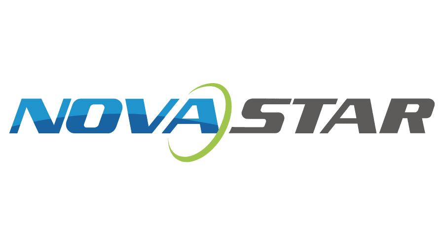 نرم افزار nova