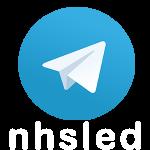 تلگرام نواندیشان